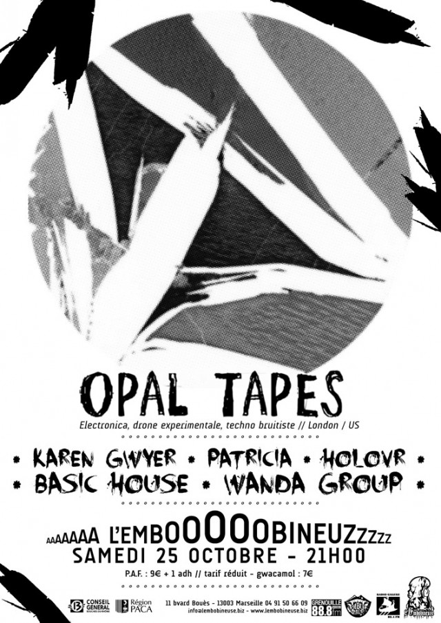 affiche-opaltapes-25-10-14-blanc