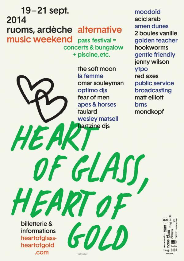 hoghog-poster-web