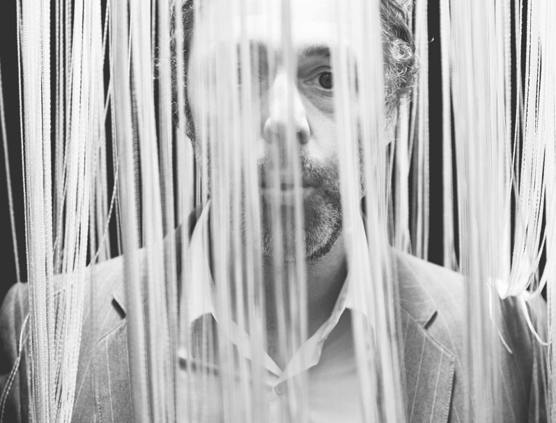 Baxter Dury l'interview