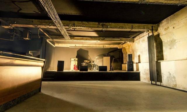 Seeksicksound-Réouverture-Bootleg-Bordeaux