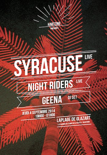 flyer_syracuse