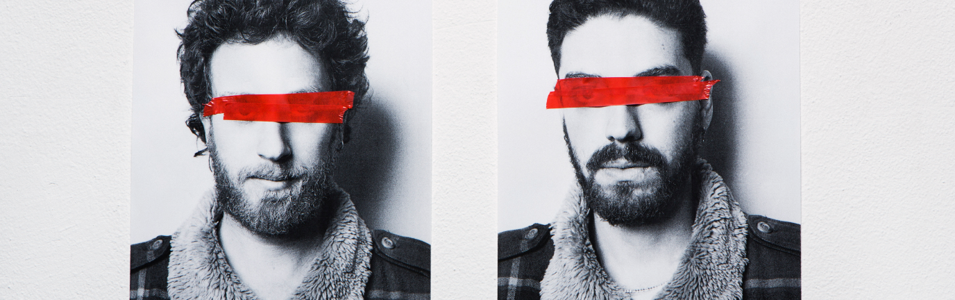 Red Axes l'interview