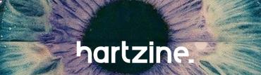 Fin 2014 avec Hartzine, tout un programme