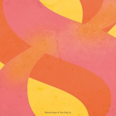 Halasan Bazar & Tara King th. – Rot Inside (PREMIERE)