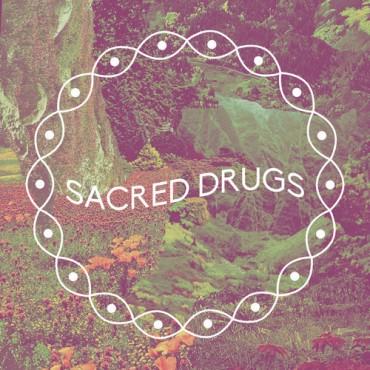 Al Lover – Sacred Drugs