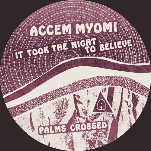 Accem Myomi2