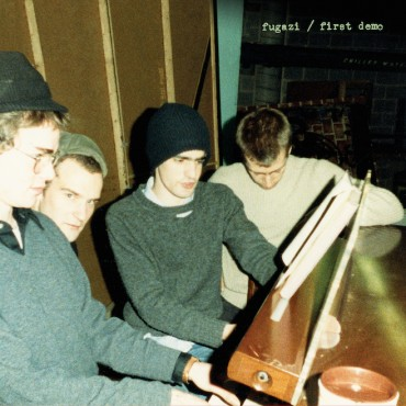 Fugazi – Merchandise (Version)