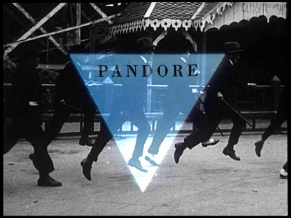 Idioma – Pandore