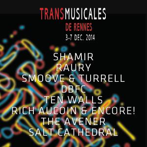 Trans2014_Hartzine_300x300