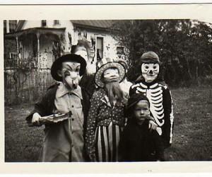 Mixtape: Hartzine Horror Show I