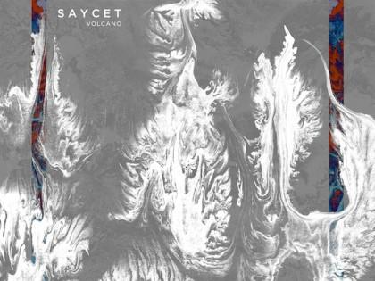 Saycet – Volcano