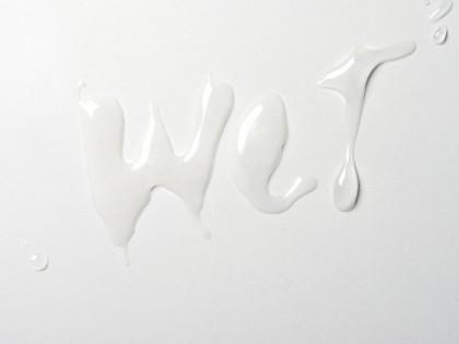 DVA Damas – Wet Vision