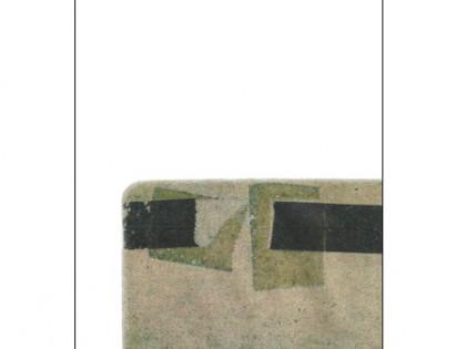 Helena Hauff – A Tape