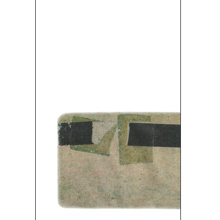 Helena Hauff - A Tape