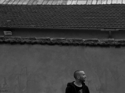 Mixtape : Roger West