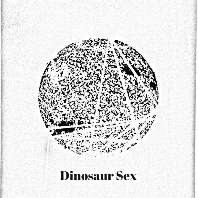 dinosaur sex 2