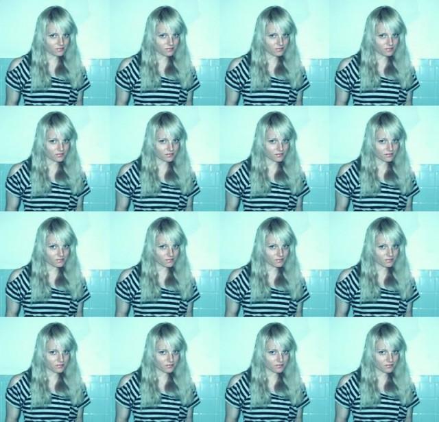 Heather Celeste