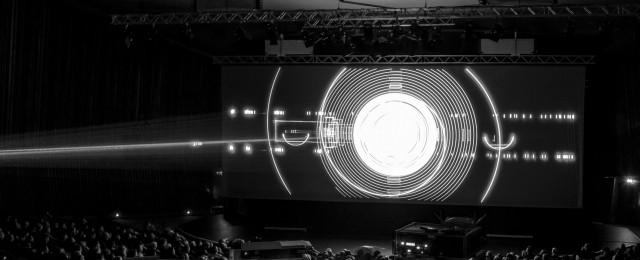 2014-RobertHenke-LUMIERE-CTM_transmediale-photo_by_ElenaVasilkova_transmediale