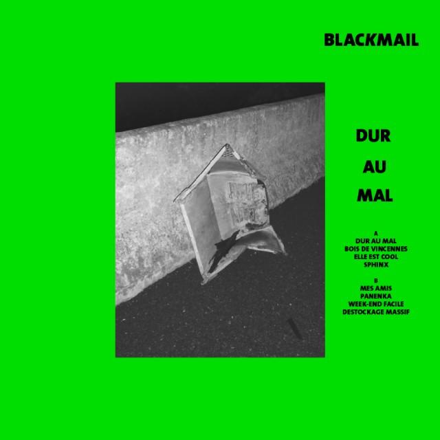 DurAuMal_Cover_hi