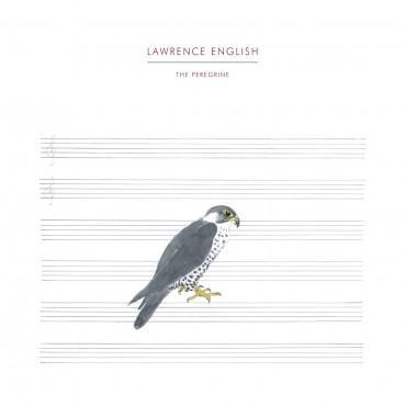 Lawrence English – And He Sleeps