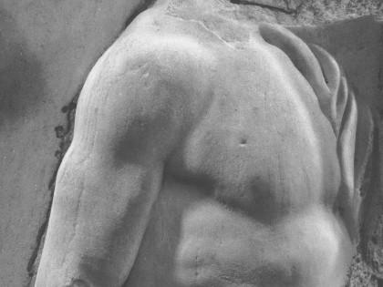 Blackmail – Sphinx EP (PREMIERE)