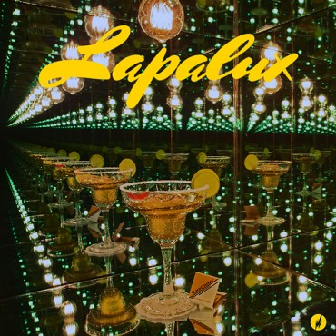 Lapalux – Don't Mean A Thing