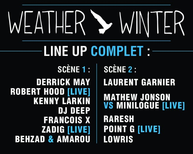 weatherwinterfestival
