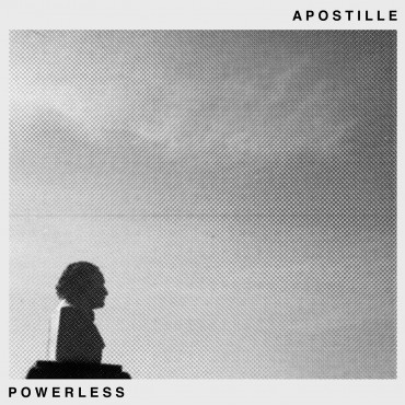 Apostille – The Collector (PREMIERE)