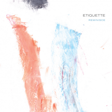 Etiquette – Attention Seeker