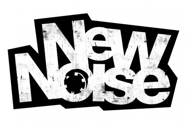 New Noise