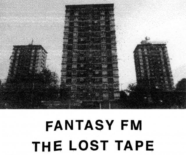 _Fantasy FM