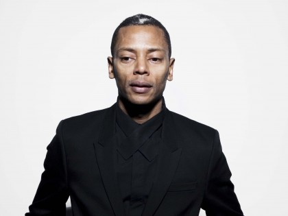 Jeff Mills l'interview