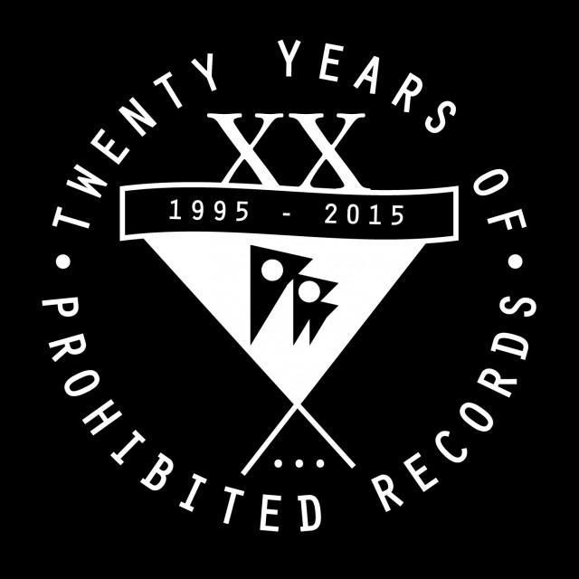 logo20YL