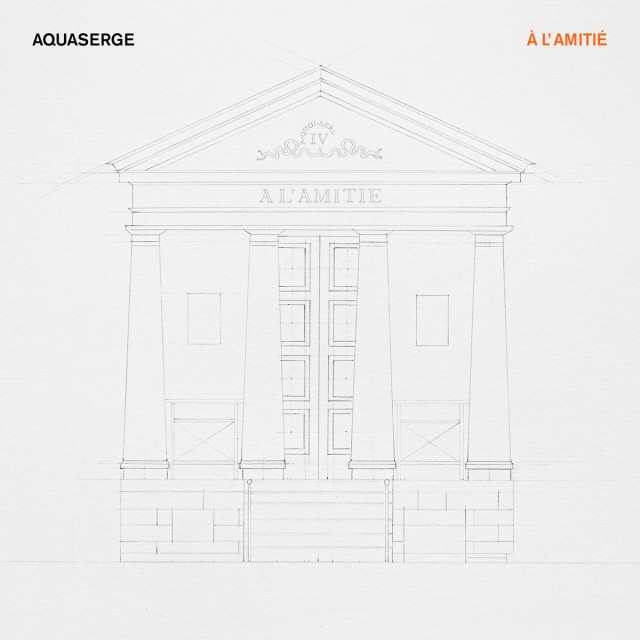 Aquaserge 3