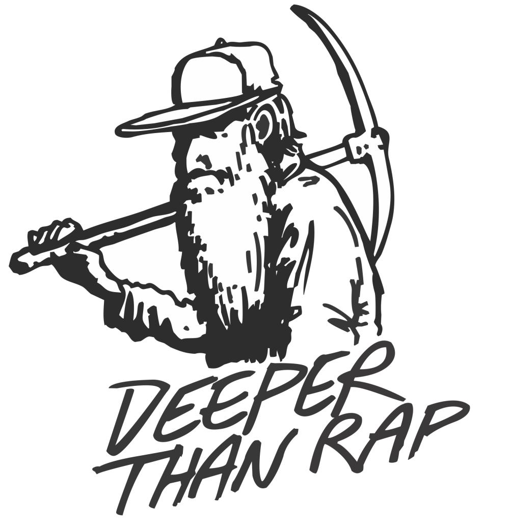 Deeper tha rap