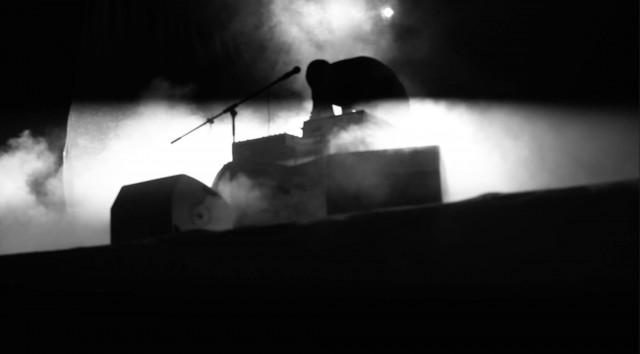 Neugeborene Nachtmusik 2