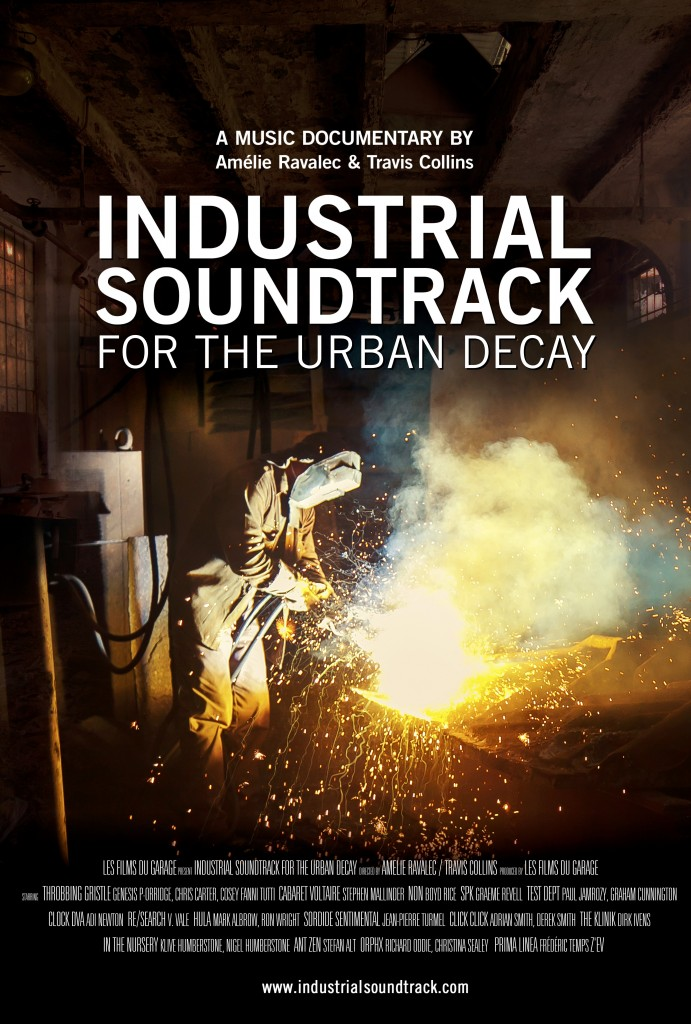 IndustrialSoundtrack_OfficialPoster_web