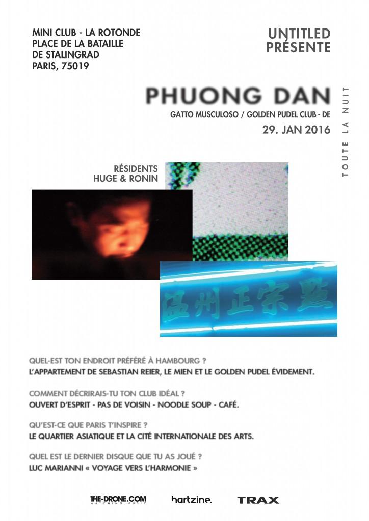 Flyer Phuong-Dan Final1