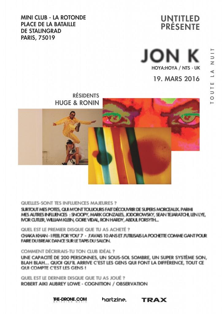 fly Jon K_0229_final-page-001(2) (1) (1)
