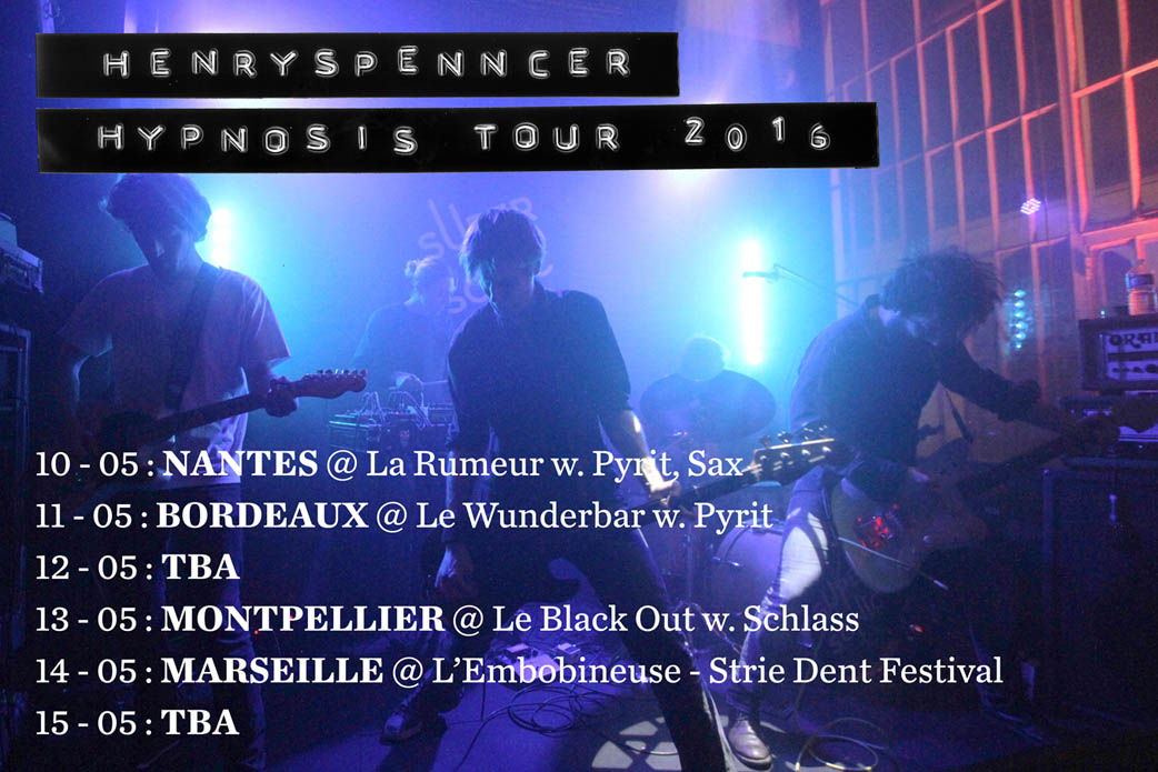 2 Hypnosis Tour Banniere