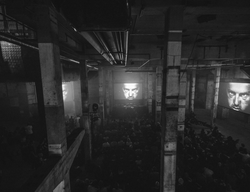 berlin-atonal-2015-©-camille-blake-51-1000x768