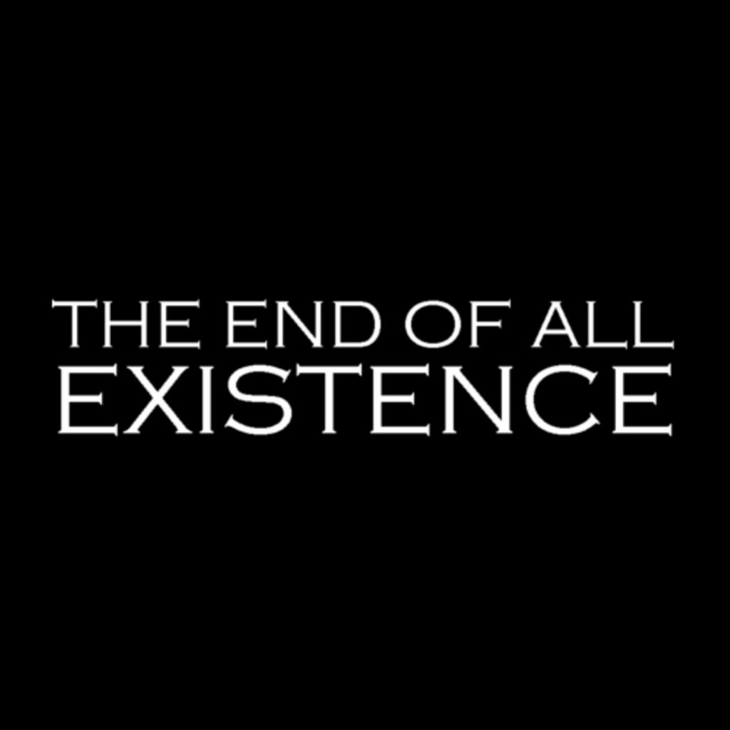 the-end-of-all-existence-label-logo