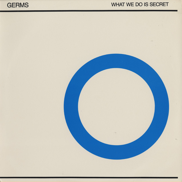 the-germs-what-we-do-is-secret