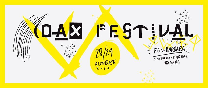 coax-festival-2016