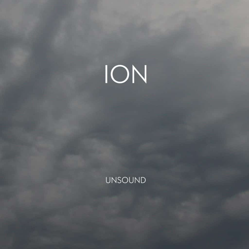 ion-cover
