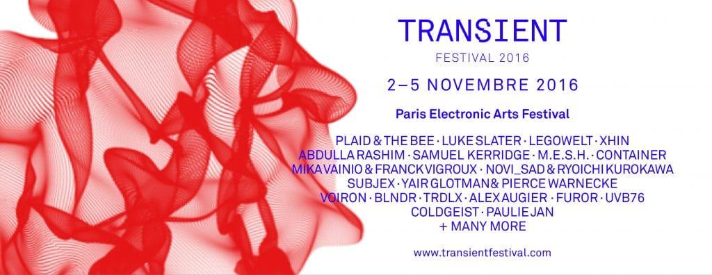 transient-festival-2016
